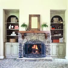 faux stone electric fireplace mantel cast surrounds mantels faux fireplace mantel shelf cast stone surrounds faux fireplace mantel shelf stone shelves