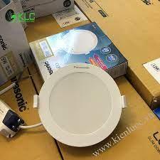 Đèn Led âm trần Panasonic NEO SLIM DOWNLIGHT 9W NNP72272 NNP72279 NNP72278  | Công ty TNHH Xinda Việt Nam