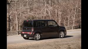 2018 nissan cube. wonderful 2018 2013 nissan cube the innovative cube continues in to offer a  unique style and flexibility that throughout 2018 nissan