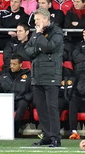 His birthday, what he did before fame, his family life, fun trivia facts, popularity rankings, and family life. David Moyes Wikipedia