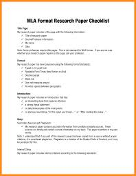 best images of apa research paper cover page example sample   mla essay cover page toreto co research paper example proper format proposal nwe research paper cover