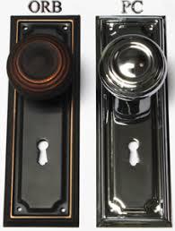 antique looking door knobs. Perfect Door Reproduction  Inside Antique Looking Door Knobs B