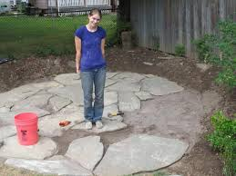 the good shape of flagstones patios. If You\u0027re Not Up For The Heavy-duty DIY Projects (classified Specifically As That Require You To Carry Products Weigh More Than Your Car), Good Shape Of Flagstones Patios