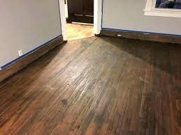 espresso wood floor espresso wood floor stain stained d floors espresso wood floors living room oak