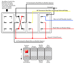 12v toggle switch wiring diagramto fuse box how to wire a how to fuse tap at Wiring To Fuse Box