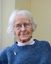 Ida Welch Obituary - Bath, Maine | Legacy.com