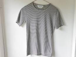 How To Make A Transparent Shirt On Roblox Without Paint Net How To Make A Transparent T Shirt On Roblox Without Paint