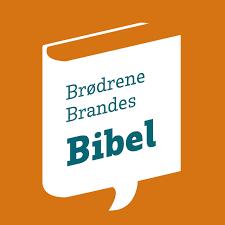 Brødrene Brandes Bibel