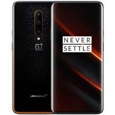 Oneplus 7t Pro Mclaren Edition Global Version 6 67 Inch 90hz Fluid Amoled Display Hdr10 Android 10 Nfc 4085mah 48mp Tripl Oneplus Smartphone Smartphone Gadget