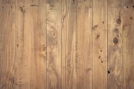 hardwood floors background. Wooden Floor, Backdrop, Background Hardwood Floors U