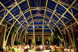 cameron jeff wedding venues and weddings inside tower hill botanical garden plan 19