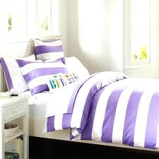 cottage bedding sets shabby chic sheets