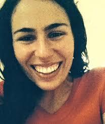 Amel Omari, Health Behavior and Health Education   Michigan ...