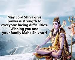 Image result for shivaratri images