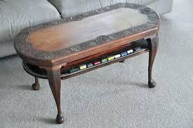 yin yang coffee table best storage coffee table ikea luxury yin yang coffee table ikea barn