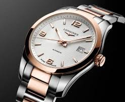 2015 longines mens watches humble watches longines mens watches