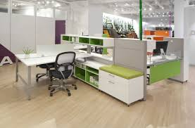 office furniture ideas. Modern Office Furniture Amazon Ideas