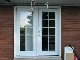 cost to install new sliding glass door medium size of installing a sliding patio door cost cost to install new sliding glass door