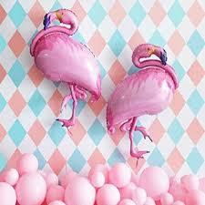 Элегантные воздушные шары купить дешево - низкие цены ...