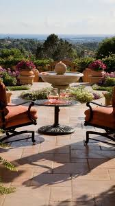 classic modern outdoor furniture design ideas grace. 126 best out on the patio images pinterest outdoor rooms living spaces and patios classic modern furniture design ideas grace