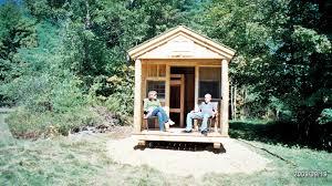 Fabulous Relaxshaxs Blog Tiny Cabins Houses Shacks Homes Shanties Home  Remodeling Inspirations Cpvmarketingplatforminfo
