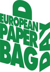 18 октября 2019 - Европейский день <b>бумажных пакетов</b>