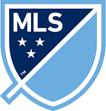 NYC is Blue: New MLS logo Revealed!