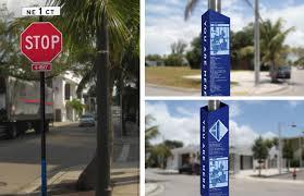 Ornare Design District Miami Design District Case Study Case Studies Rsm Design