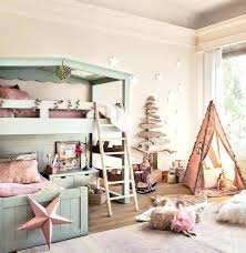 cool bedroom ideas for teenage girls bunk beds. Girl Loft Bedroom Ideas Teenage Best Girls Bunk Beds On For Gorgeous Rooms Part 4 Cool