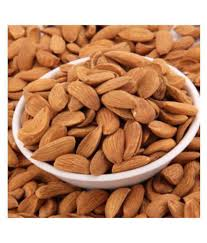 133 Kg At Badam Best - Buy In Brand Prices Snapdeal Kg Afghani Almond Regular mamra India 1