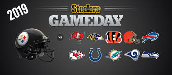 Pittsburgh Steelers Virtual Seating Chart Purchase Pittsburgh Steelers Tickets Heinz Field