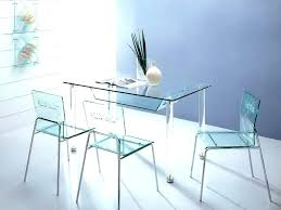 plexiglass dining chair perspex dining chair clear acrylic dining table acrylic dining chair clear perspex clear