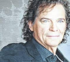 Hitmaking legend B.J. Thomas hits Van Wert - The Lima News