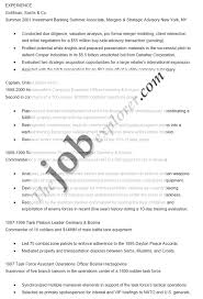 17 best ideas about police officer resume police police officer resume templates resumecareer info