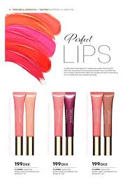 Clarins Instant Light Natural Lip Perfector Duo Taxfree_magasin_fjordcat_leaflet_apr_may By Bk No Issuu