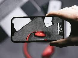 「iPhoneカメラ 動かない フリー」の画像検索結果