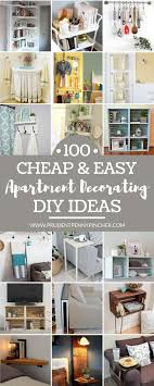 diy bedroom decorating ideas on a budget luxury 100 and easy diy apartment decorating ideas