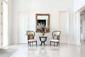 contemporary waiting room furniture. Room Furniture That Is Irresistibly Wonderful View In Gallery Stylish Contemporary Waiting .
