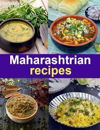 Maharashtrian Recipes 320 Maharashtrian Dishes Veg Recipes