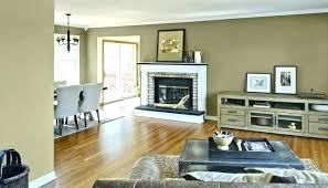 bedroom wall unit furniture. Wall Unit Headboard Bedroom Furniture Headboards .