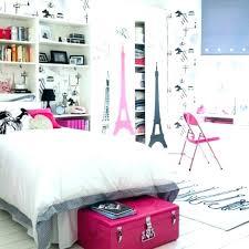 teenage girl bedroom teen bedroom chairs chair for teenage girl teen bedroom teenage girl bedroom furniture