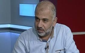 سماح مبارك فلسطينيةٌ بأي ذنبٍ تقتلُ....!!! بقلم: د. مصطفى يوسف اللداوي