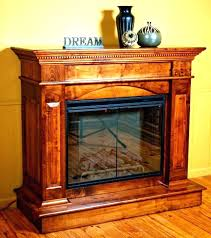 amish fireplace tv stand fireplace heaters fireplace fireplace 2 fireplace mantel heaters fireplace heater stand amish