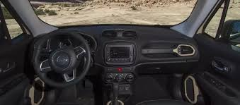 2018 jeep renegade. brilliant renegade 2018 jeep renegade interior intended jeep renegade
