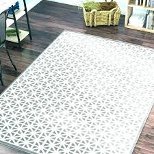 jute rug 5 gallery clearance area rugs canada