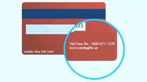 How to check your deposit accounts, investments, credit card balances and transfer money. How To Check Visa Gift Card Balance Shopping Services Commercial New York Ny