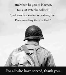 Military Love Quotes Impressive Inspirational Military Quotes Dedicated To Love