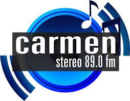 Resultado de imagen para Carmen Estéreo