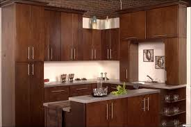 Kitchen 48 Inch Wide Wall Cabinet 18 Deep Base Cabinets 12 Cheap In  Decorations 7 Inch Base Cabinet52