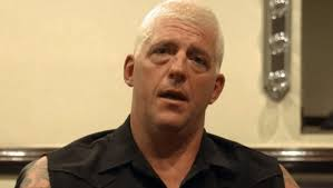 WATCH: Dustin Rhodes gets emotional following Dusty Rhodes tribute and  return to Starrcade in Greensboro | Wrestling News